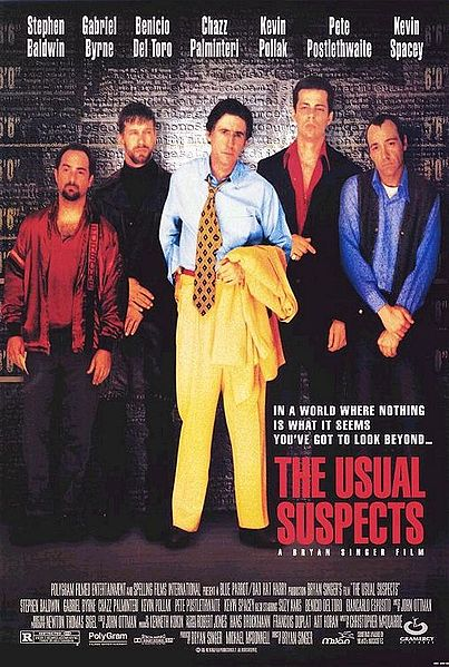 403px-Usual_suspects_ver1.jpg