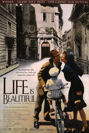 Life_Is_Beautiful_film.jpg