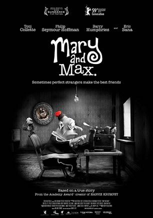 Mary_and_max_poster.jpg