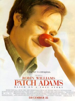 Patch_Adams.jpg